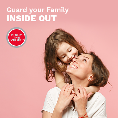 INSIDE OUT BANNERS 400x400px GUARD (1)