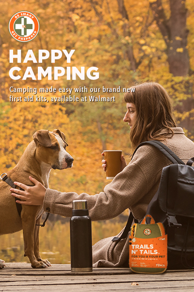 TRI-HappyCamping-HomeBanner-Mobile-1