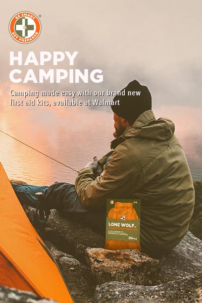 TRI-HappyCamping-HomeBanner-Mobile-3